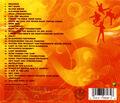 LOVE us cd back.jpg