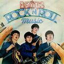 Rnr music uk