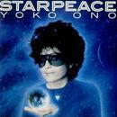 Starpeace us