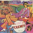Coll oldies vol 2