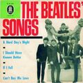 Beatles songs.jpg