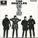 Long tall sally uk