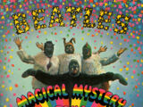 Magical Mystery Tour (EP)