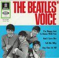 Beatles voice.jpg