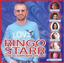 Rsahasbl2006 europe cd