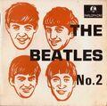 Beatles no2.jpg