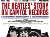 The Beatles' Story on Capitol Records - Part 2: The Albums