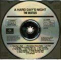 Ahdn cd ger cd.jpg
