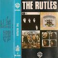 Rutles uk cass full.jpg