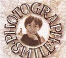 Photograph Smile (Album)