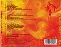 LOVE europe cd back.jpg
