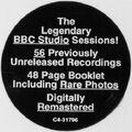 Live bbc cass us sticker.jpg