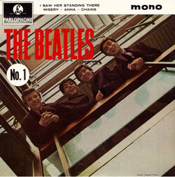 The-Beatles-No-1
