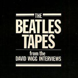 Dw interviews