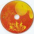 LOVE europe cd disc.jpg