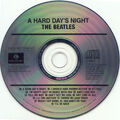 Ahdn cd can cd.jpg