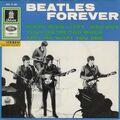 Beatles forever.jpg