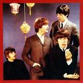 Beatles 6266 back.jpg