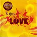 LOVE europe cd.jpg
