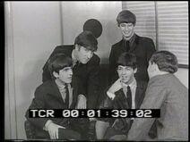 19631016 (2)