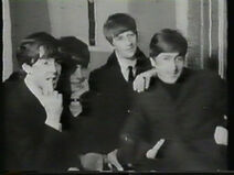 19631126