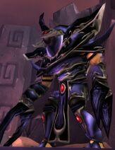 QirajiGladiator