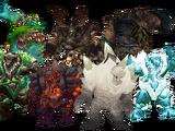 Giant (Warcraft)