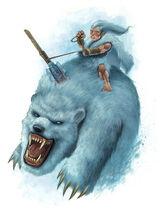 ArcticDwarfFR