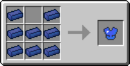 Syrmorite Chestplate