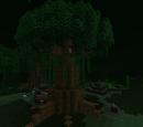 Weedwood Tree