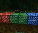 Middle Gem Blocks
