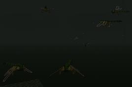 Dragonflypic
