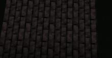 2015-05-03 12.09.46