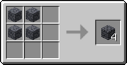 Cragrock Bricks