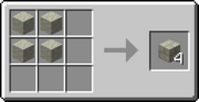 Limestone Bricks