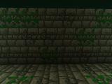 Betweenstone Bricks