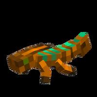 Geckopic
