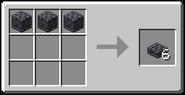 Cragrock Brick Slab