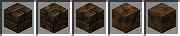 IconMudBricks