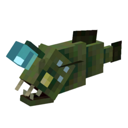 Anglerpic