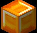 Block of Octine