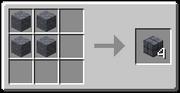 Cragrock Tiles
