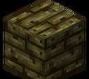 Weedwood Planks