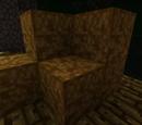 Block of Compost