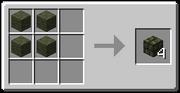 Pitstone Tiles