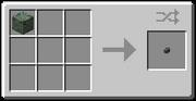 Betweenstone Button