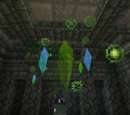 Betweenlands Spawner