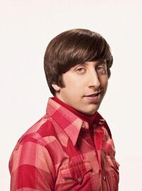 Howard_Wolowitz