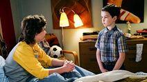 Young-Sheldon 109