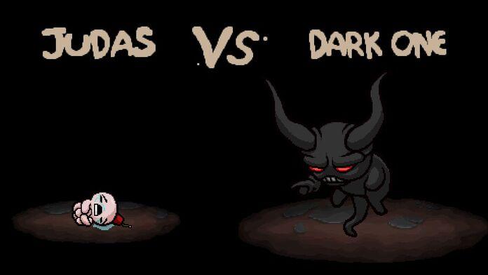 Darkone